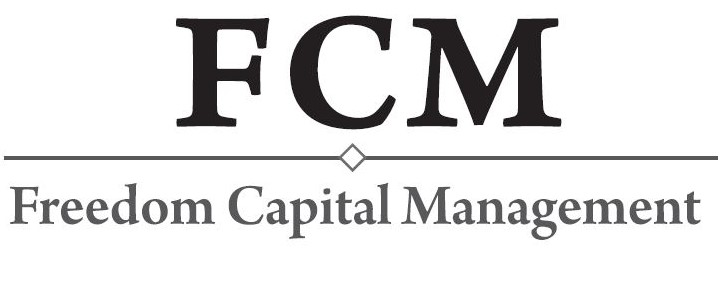 Freedom Capital Management